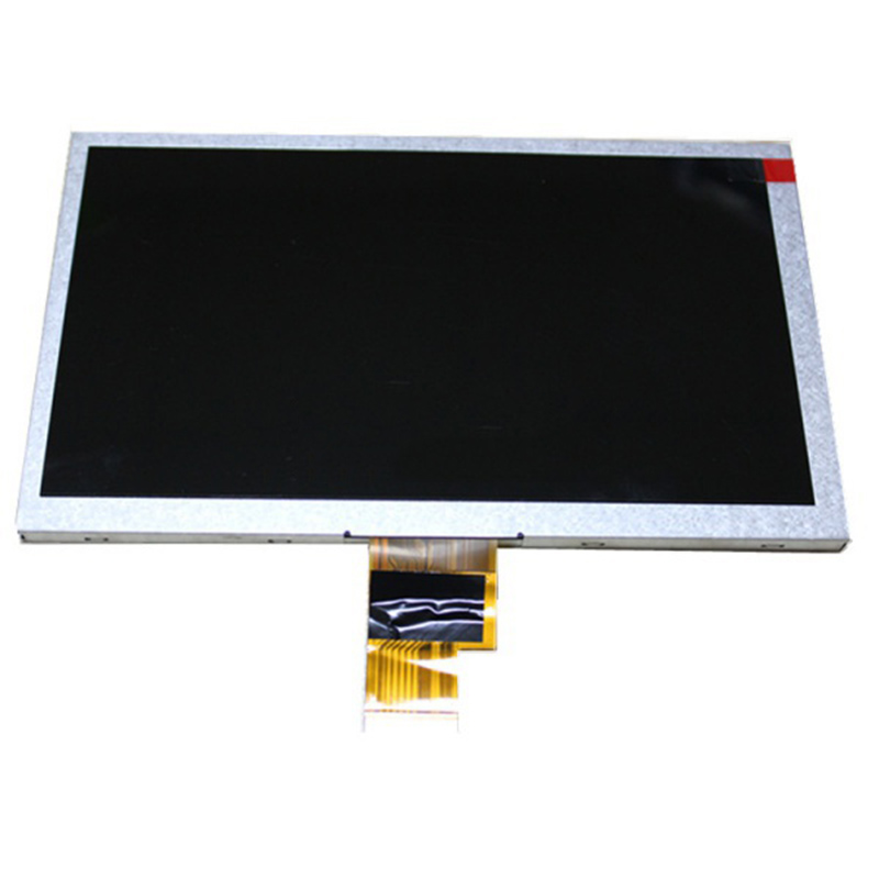 ZJ080NA-08A Replacement 8inch For Chimei Innolux Digitizer LCD Screen Display Panel Digitizer Monitor flat panel display