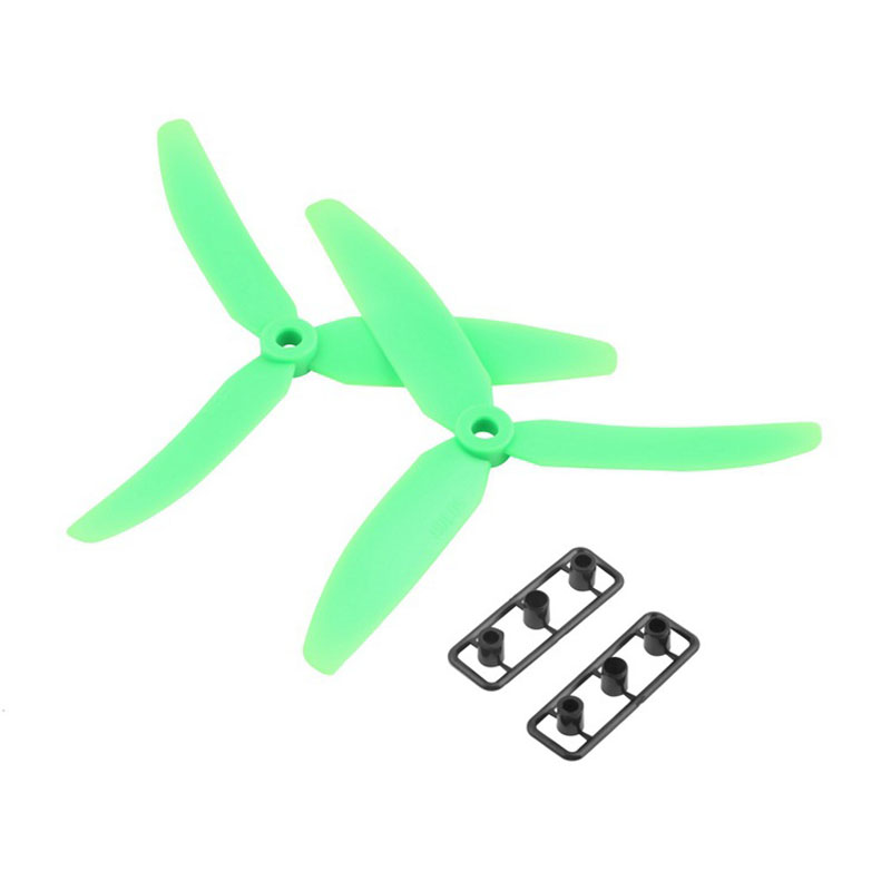 JJRC H8D 5 8G FPV font b RC b font Quadcopter Camera With Monitor 8pc Spare