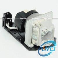 BL FP230J SP 8MQ01GC01 Original Projector Lamp For OPTOMA HD20 Q8NJ HD20 LV Q8NJ DH1010 EH1020