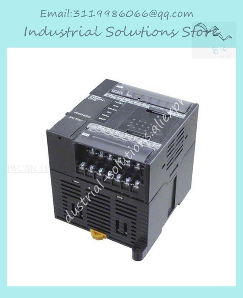 CP1E-N20DT1-D CP1E-N30DT1-D CP1E-N40DT1-D CP1E-N60DT1-D nouveau original boîte 1 an de garantie