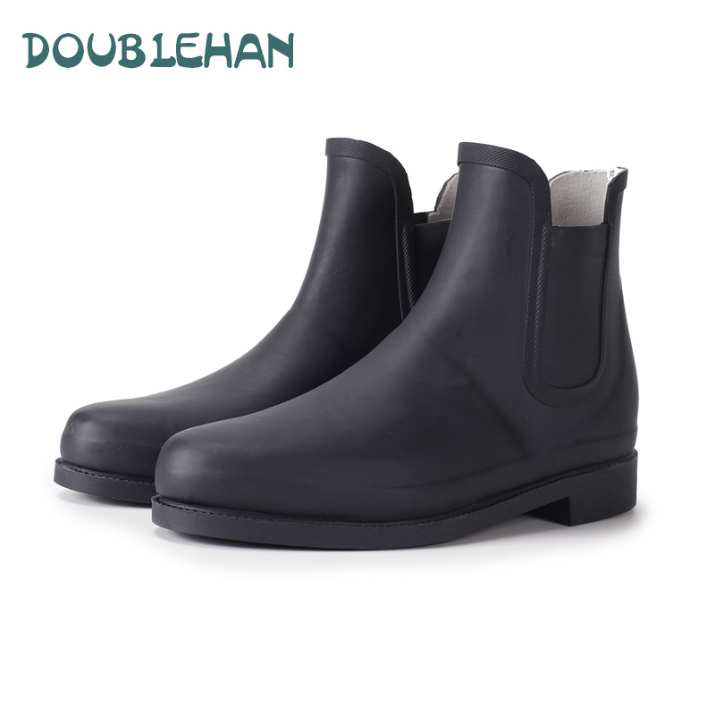 Aliexpress.com : Buy Fashion Brand Doublehan male short design ...