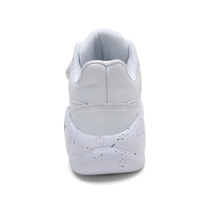 Image 5 - Kids Shoes boys trainers sneakers tenis infantil Children sapatos infantis chaussure enfant basket  chaussure garcon enfant