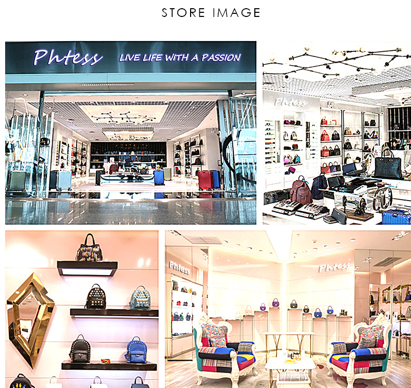 18 Women Messenger Bags Crossbody Soft Leather Shoulder Female Bag Flap Bolsa Feminina Designer Handbags High Quality Brand 22