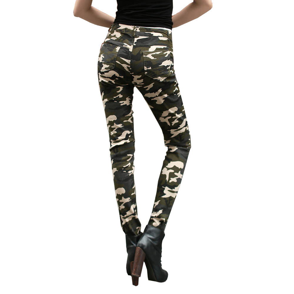 Compare Prices on Girls Army Green Pants- Online Shopping/Buy Low ...
