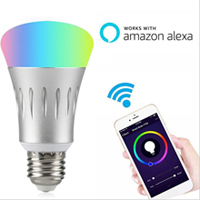 Related Product 200x200-RGB bulb lights music-5