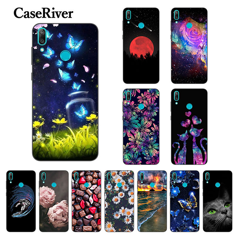 Silicon <font><b>Huawei</b></font> <font><b>Y7</b></font> <font><b>2019</b></font> Case <font><b>Cover</b></font> Bumper on <font><b>Huawei</b></font> <font><b>Y7</b></font> <font><b>Prime</b></font> <font><b>2019</b></font> <font><b>Back</b></font> <font><b>Cover</b></font> Phone Case For <font><b>Huawei</b></font> <font><b>Y7</b></font> <font><b>2019</b></font> Y7Prime Y 7 <font><b>2019</b></font> Capa image