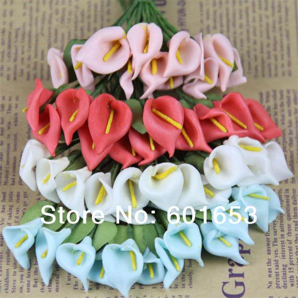 Online shop candy box paper flowers tulip paper flowers diy candy box paper flowers tulip paper flowers diy handmade accessories high artificial flower wedding decoration junglespirit Choice Image