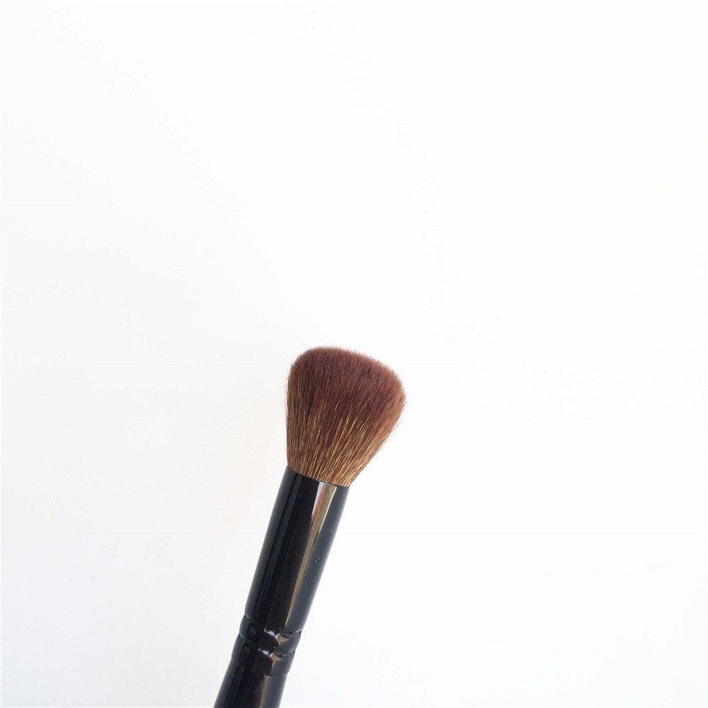 Brush 13 Face Brush _ 4