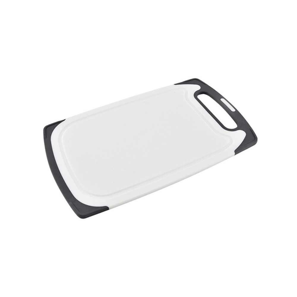 スリーピースまな板プラスチックベビーフードサプリメントまな板ぶら下げまな板抗スリップ