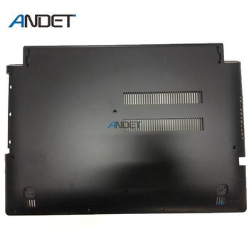New Original for Lenovo Flex 2 15 2-15 Laptop Bottom Cover Base Case Black White 5CB0F76746 46000Z0Z0002 5CB0G85646 46000Z150002