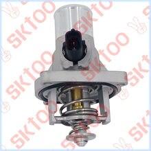 Для Chevrolet Cruze 96984104 Новый Корпус Термостата