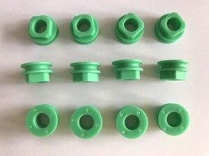 Image 1 - (12 pièces/lot) Fuji pièce de rechange de vitesse, 31B7499503 / 31B7499504 pour frontier 330/340/350/370 numérique minilab