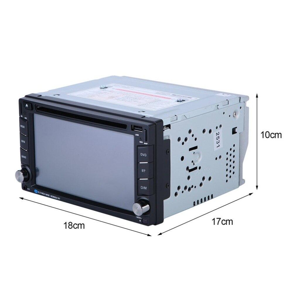 ZN756700-S-3-1