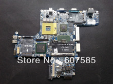LA-2792P For Dell Latitude D620 Laptop Motherboard Mainboard DDR2 Non-integrated 100% Tested