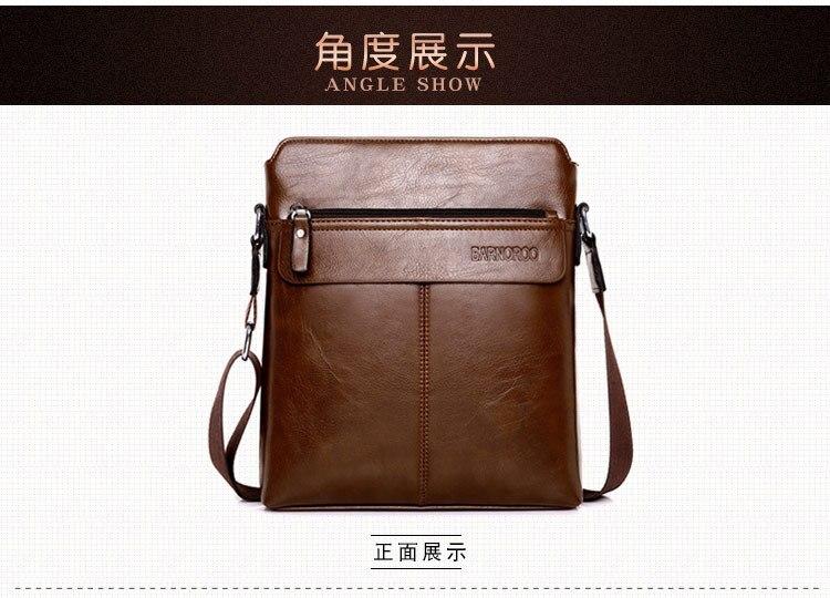HTB1MGUHX0fvK1RjSspoq6zfNpXaD Portable Business Hand Work Office Male Messenger Bag Men Briefcase For Document Handbag Satchel Portfolio Handy Portafolio 2018