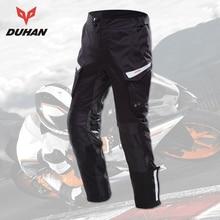 Trousers Motorbiker Men Riding