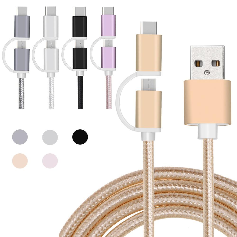 Aux Audio Cable for ZTE Axon Elite 3.5mm Jack Plug Lead Cord 0.5m