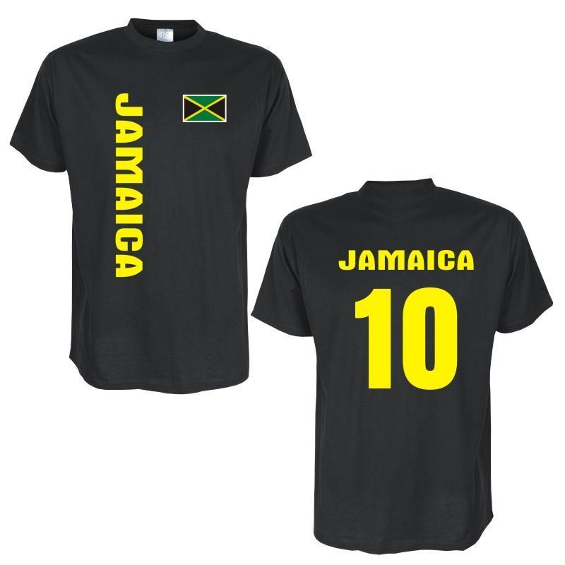 top 10 jamaica flag cotton brands and get free shipping