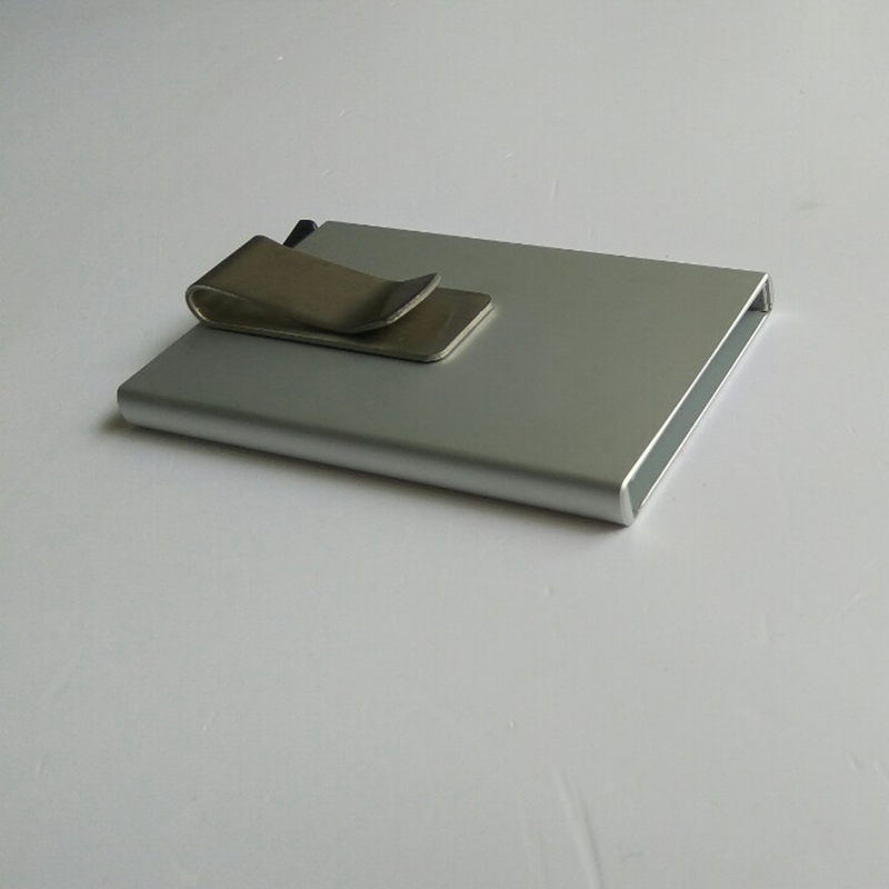 Online Get Cheap Wallets Card Metal -Aliexpress.com | Alibaba Group
