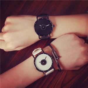 luxury BG Creative Watches Wom