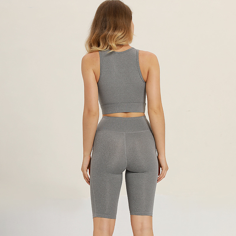 women sportwear jumpsuit (17)