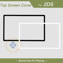 Buy 2ds Lcd Screen Replacement And Get Free Shipping On Aliexpresscom