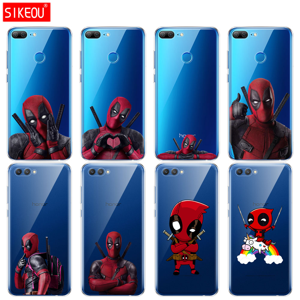 Cellphones & Telecommunications Imported From Abroad Hameinuo Space Love Moon Astronaut Cover Phone Case For Huawei Ascend P7 P8 P9 P10 Lite Plus G8 G7 Honor 5c 2017 Mate 8 Phone Bags & Cases