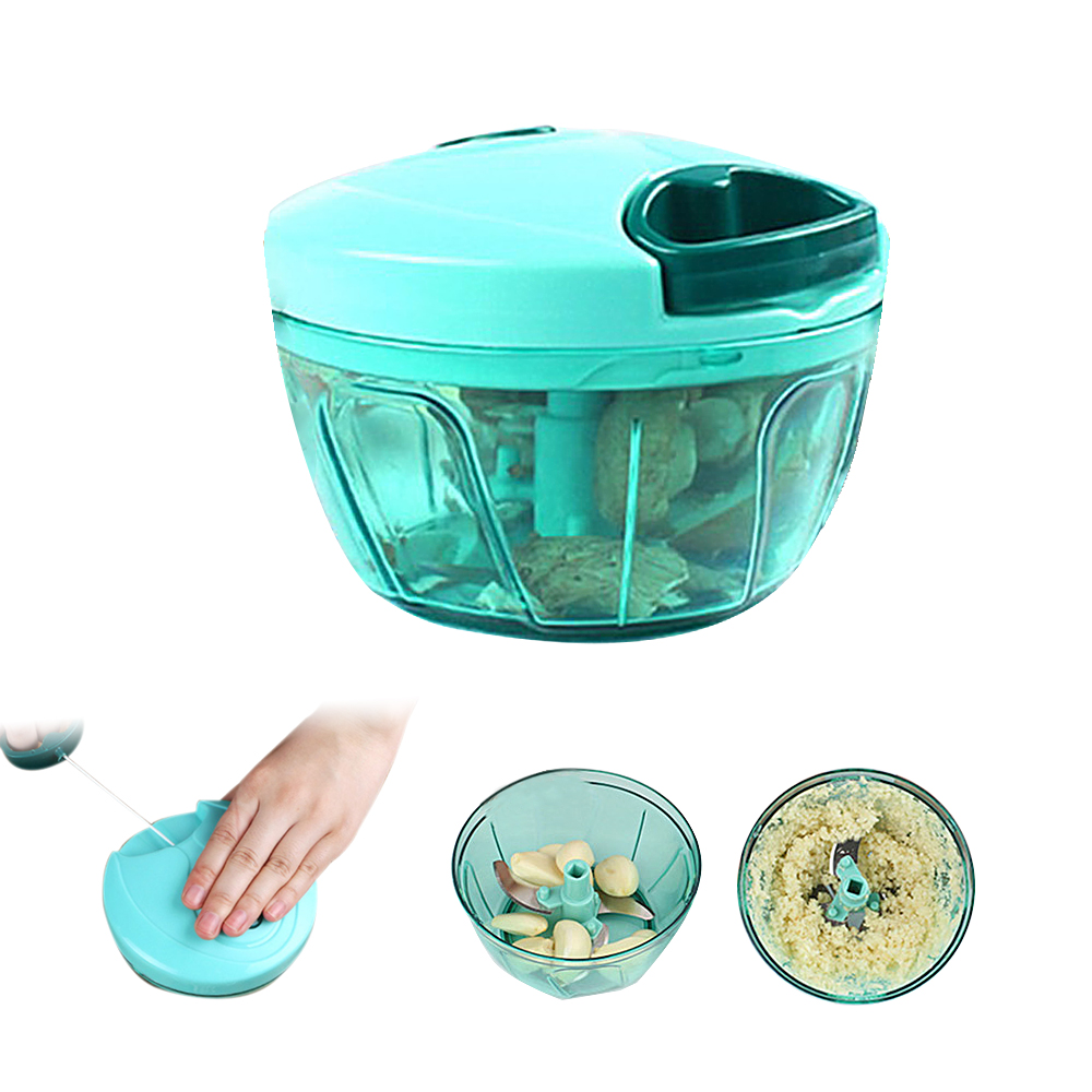 Buy plastic chopper and get free shipping on AliExpress.com