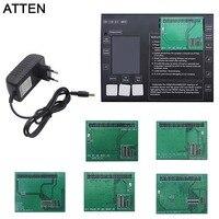 https://ae01.alicdn.com/kf/HTB1MGX4KaSWBuNjSsrbq6y0mVXay/ATTEN-LCD-Digitizer-Tester-iphone-6-S.jpg