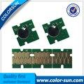 10 pieces T6941 T6942 One Time Chips for Epson T3000/T5000/T7000/T3070/T5070/T7070/T3200/T5200/T7200/T3270/T5270/T7270