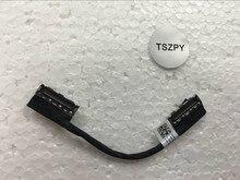 Новый HDD разъем для Lenovo U31-70 HDD жесткий диск драйвер кабеля DC020023J00