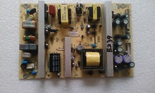 TV3206-ZC02-01(A) Good Working Tested