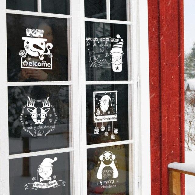 https://ae01.alicdn.com/kf/HTB1MGY3PVXXXXXcXpXXq6xXFXXXL/Kerst-muurstickers-winkel-restaurant-glas-raamstickers-woonkamer-slaapkamer-transparante-stickers.jpg_640x640.jpg