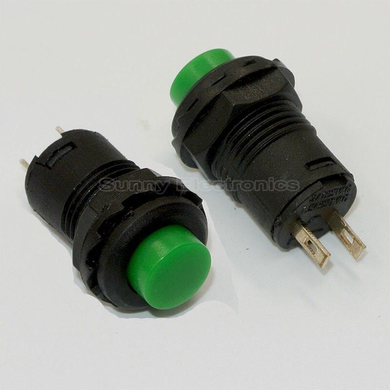 Juego de 3 micro interruptores táctiles para Saab 93 95 Aero 4 botón remoto clave de reparación