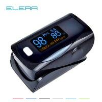 New Arrival Alarming Digital Finger Oximeter CE FDA Pulse Oximeter A Finger Pulsioximetro SPO2 PR Oximetro