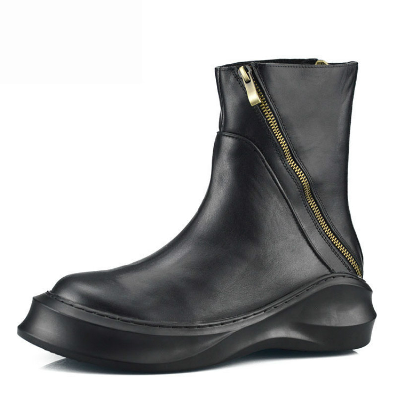 Mens Winter Boots Sale - Cr Boot