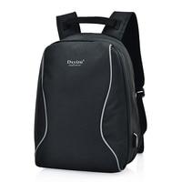 Men Backpack Denim 15 6 Laptop Backpacks Large Capacity Students School Book Bag Casual Daily Backpack