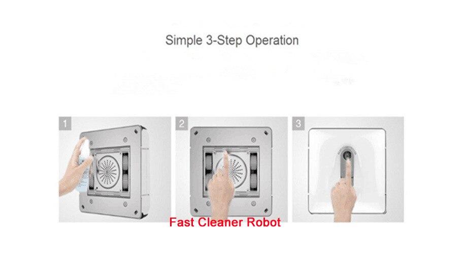 Afstandsbediening Volledige intelligente automatische - Huishoudapparaten - Foto 5