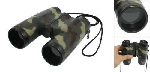 Kids-4X-31mm-Lens-Camouflage-Pattern-Binocular-Telescope-For-Child-Fun-Gift-1
