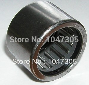 Kymco GY6 Autobike autocycle motorcycle scooter clutch HK202918RS needle roller bearing size 20 *29 * 18mm Flywheel bearing kymco gy6 autobike autocycle motorcycle scooter clutch hk202918rs needle roller bearing size 20 29 18mm flywheel bearing