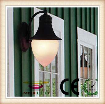 Wall Lamps RH minimalist retro style designer models industrial warehouse wall and Farman Wall AC 220V