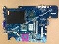Nuevo y original para lenovo g550 laptop placa madre la-5082p rev: 1.0