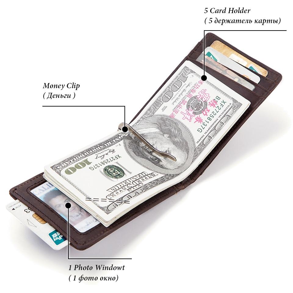 -GZ21-Money-Clip_05