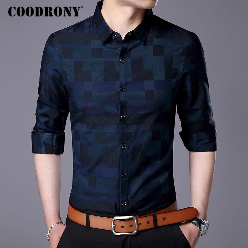 Celebrity Men's Clothing Brands | Celebrity Clothing Line