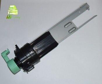 1pc For Ricoh Aficio MP 4000 4001 5000 5001 4000B 5000B MP4000 MP5000 Toner Supply Unit Toner Hopper Unit D009-3209 D0093209