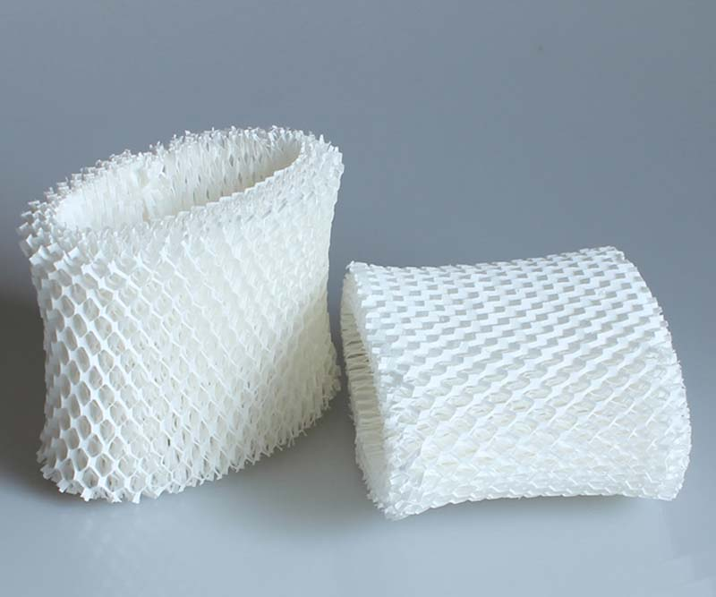 Original OEM,HU4136 humidifier filters,Filter bacteria and scale,For Philips HU4706-01 HU4706-02 HU4706-03,Humidifier Parts 1 piece humidifier parts hepa filter bacteria and scale replacement for philips hu4706 hu4136