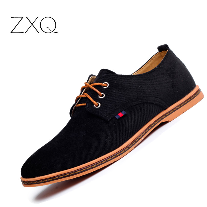 New 2017 Men Shoes Lace Up Designer Spring Autumn Fashion Casual Men Shoes Outdoor Male Footwear For Men Black Blue genuine recoil starter assembly 4t new style for oleo mac om sparta 36 43 sparta &more trimmer brushcutter pull start 61332012r