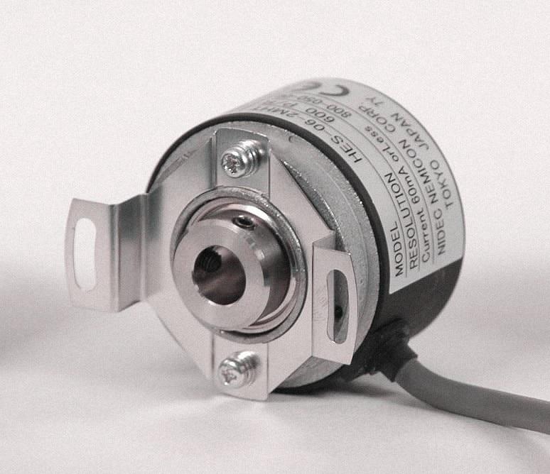 FREE SHIPPING  voltage rotary encoder e40h8-60-3-v-24FREE SHIPPING  voltage rotary encoder e40h8-60-3-v-24