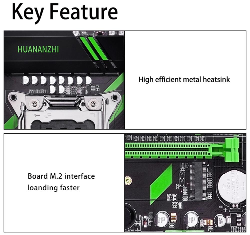 X79-ZD3 (1)