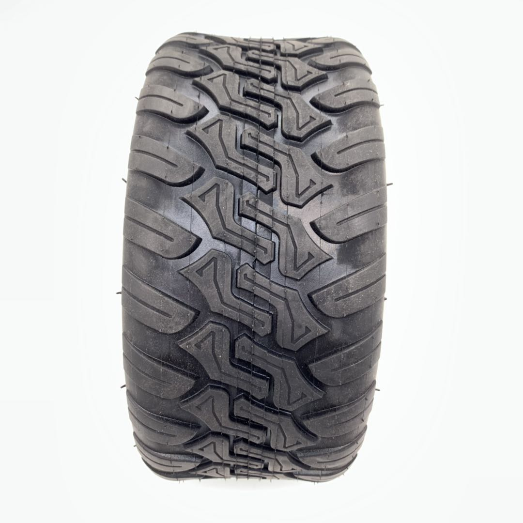 10inch scooter off road tire for HH S12 Electric scooter